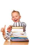 Education Stock Image