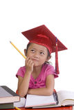 Education Royalty Free Stock Photos