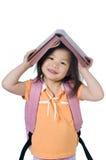 Education Royalty Free Stock Photos