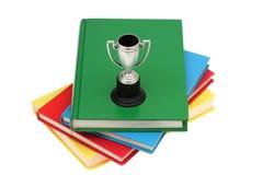 Education Award Stock Photos