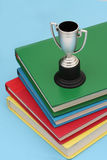 Education Award Stock Photography
