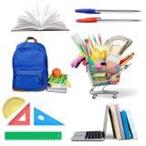 Education Royalty Free Stock Photo