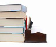 Education background Royalty Free Stock Photography