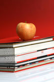 Education background Stock Photos