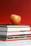 Education background Stock Photo