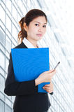 Education / business people Stock Images