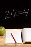Education Concept Stock Photos