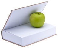 Education Concept Royalty Free Stock Photo