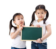 Education concept. Royalty Free Stock Photography