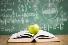 Free Education Concept Royalty Free Stock Photography - 43664057