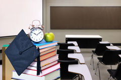 Education concept Stock Images