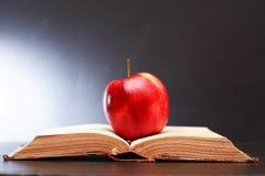 Education Concept Royalty Free Stock Photos