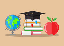 Education concept.  Stock Images