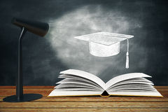 Education concept Stock Image