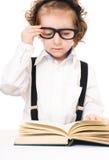 Education concept Stock Photo