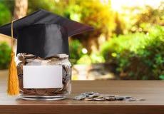 Education. Finance scholarships accounting background bank banking royalty free stock photos