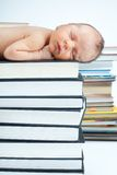 Education from first day Stock Images