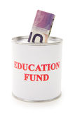 Education fund Stock Photos