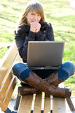 Education III Stock Photo