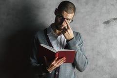 education illustration study стоковые фотографии rf
