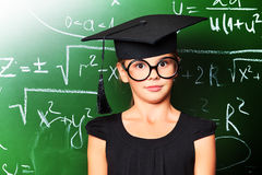 Education kid Stock Photography