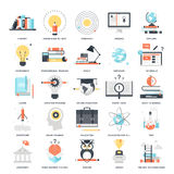 Education and Knowledge Royalty Free Stock Photos