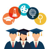 Education and learning Stock Photos