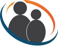 Education Logo Stock Images