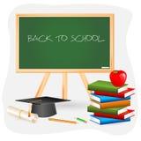 Education Object Stock Photos