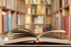 Education. Philosophy learn academic bookshelf textbook human royalty free stock photos