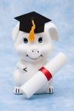 Education Savings Stock Image