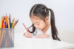 Education and school concept royalty free stock images