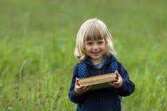 Education school concept stock photography