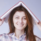 Education and self development Stock Photography