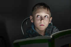 Education Stock Photography