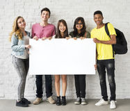 Education Students People Knowledge Concept stock photos