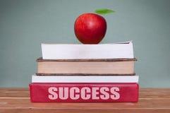 Education success Stock Photo