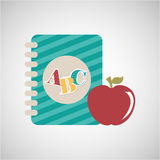education supplies back to school Stock Images