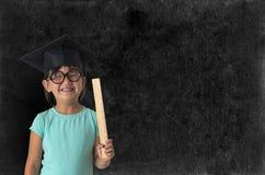 Education, Teacher, Student, Chalkboard, Learning, Scholar Stock Image