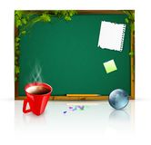 Education theme Stock Photo