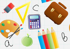 Education vector Stock Photography