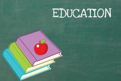 Education Royalty Free Stock Image