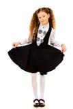 Educational dress Royalty Free Stock Image