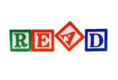 Free Educational Essentials Stock Images - 12600244