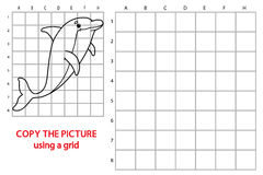 Educational game Stock Image