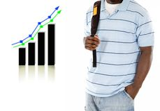 Educational Success Stock Photos