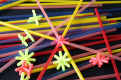 Educational Toys Stock Photos