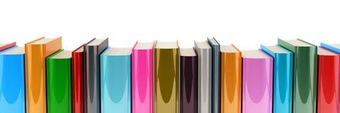 Edukaci, uczenie i wiedzy pojęcie, Obraz Stock