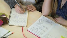 Edukaci wiedzy humanisty nauki mathematics zbiory
