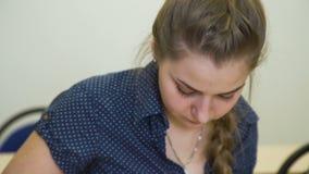Edukaci wiedzy uczenie studencki writing zbiory wideo